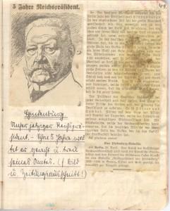 Hindenburg_Tagebuch