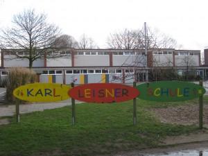 Kleve Karl-Leisner-Schule 1