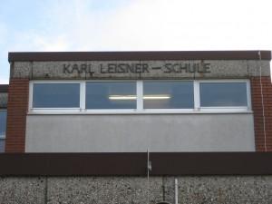 Kleve Karl-Leisner-Schule 2