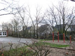 Kleve Karl-Leisner-Schule 3