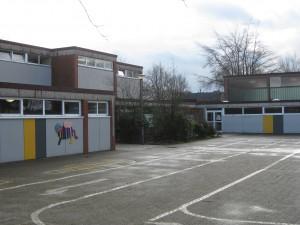 Kleve Karl-Leisner-Schule 4