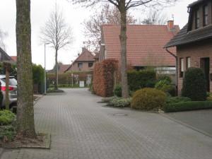 Kranenburg Leisnerweg 3