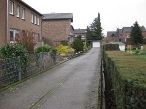 Rees Karl-Leisner-Straße 4