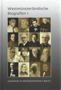 Wessing_Cover