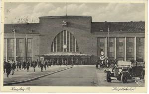 193805151