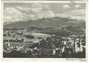 193904061