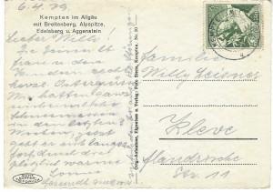 193904062