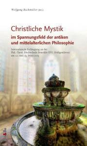 Buchmüller_Cover