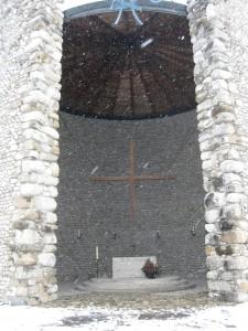 Dachau Gedächtnisbuch 13