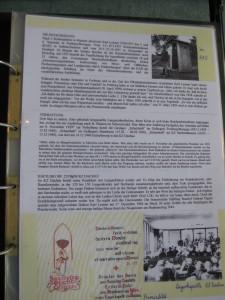 Dachau Gedächtnisbuch 4