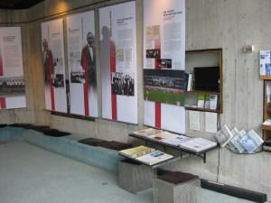 Dachau Gedächtnisbuch 6