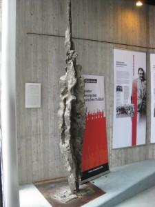 Dachau Gedächtnisbuch 7