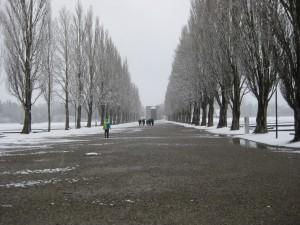 Lagerstraße