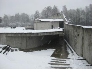Dachau Gedächtnisbuch 9