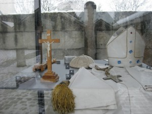 Dachau Karmel 16