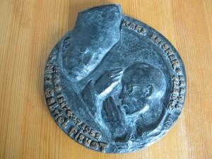 Dachau Karmel 3