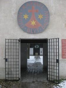 Dachau Karmel 4