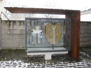 Dachau Karmel 5