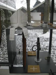 Dachau Karmel 9