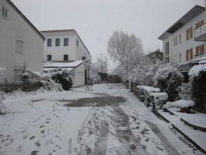 Eching Karl-Leisner-Straße 3