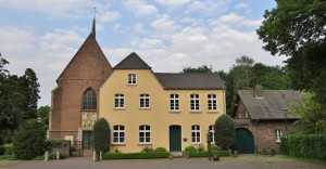Marienthal an der Issel_A Hartmann (1280x665)