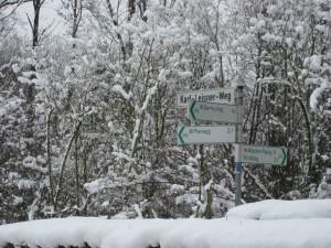 Planegg Karl-Leisner-Weg 11