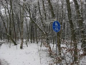 Planegg Karl-Leisner-Weg 7