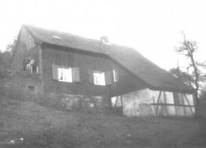 386_Ratingen