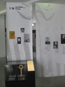 Dachau Gedenkstätte 6
