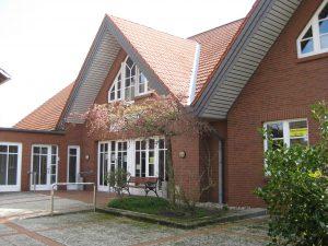 Essen i. O. Karl-Leisner-Haus 13
