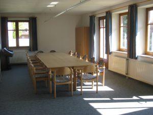Essen i. O. Karl-Leisner-Haus 9