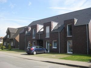 Venneweg 9/9a in Gescher