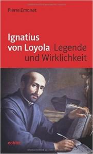 IgnatiusLegende