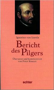 IgnatiusPilger