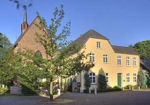 KlosterWiki