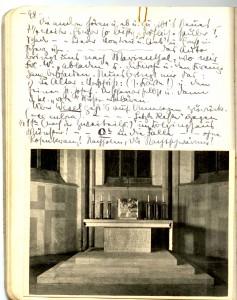 Seite16_099