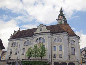 0001_St. Martin in Schwyz