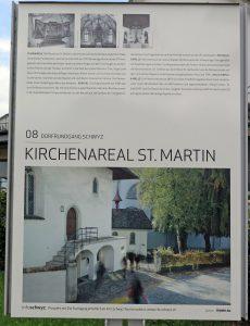 0002_Kirchenareal St. Martin