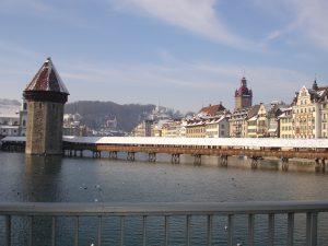 0006_Kapellbrücke in Luzern