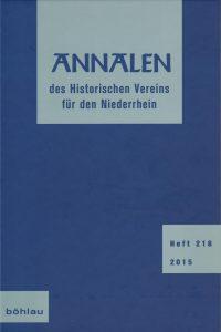 AHVNrhn (Cover) 001 (2)