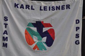 Bammental Banner