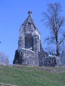 IMG_0265_Morgartendenkmal