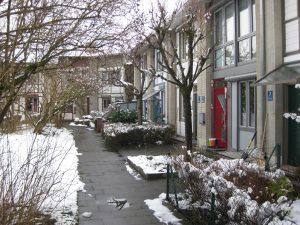 München Leisnerweg 7
