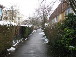 München Leisnerweg 5