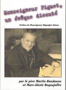 Piguet_Buch