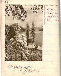 Seite 142