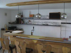 Gladbeck Karl-Leisner-Haus 9