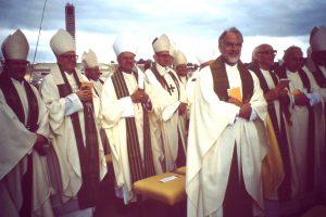 Priester1