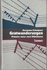 Scheipers_Buch