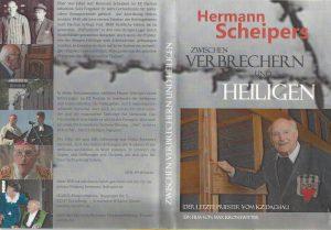 Scheipers_Film